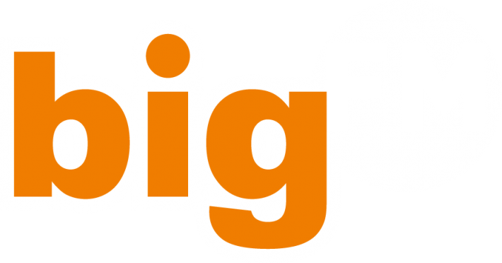 bigFM