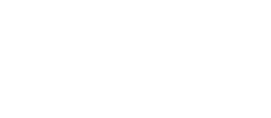 mtv_hclub