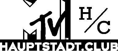 mtv_hclub